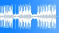 Happy Acoustic Step Arkistomusiikki