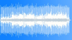 Corporate Tech (technology corporation success background music) Stock Music
