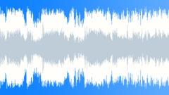 Action Rock Drum Loop (Power, Energy, Fight, War) Stock Music