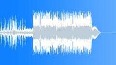 Jingle - ELECTRO LOUNGE BREAKBEAT Stock Music