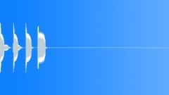 Amusement Platform Game Sound Efx Sound Effect