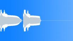 Amusement Gamedev Sound Effect Sound Effect