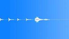 Get Set On Your Marks - Count-Down Efx For Flash Game Sound Effect