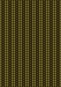 Olive Green Abstract Background Stock Illustration