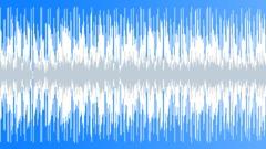 Easy listening caribbean - 128bpm-30 seconds version - LOOP Stock Music