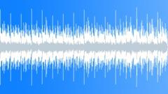 Happy caribbean loop - 127bpm - 30 seconds version Stock Music