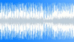 Easy listening caribbean - 110bpm-1 minute version - LOOP Stock Music