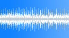Cheerful carribean - 137 bpm- 1 minute version - LOOP Arkistomusiikki