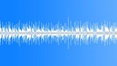 Light carribean reggae- 95bpm-30 seconds version-LOOP Arkistomusiikki