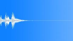 Milestone Achieving - Gaming Sound Fx Sound Effect
