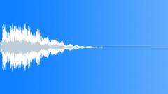 Milestone Reaching - Video Game Sound Sound Effect