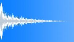 Suspense Attack Trailer Hit 2 Sound Effect