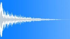Suspense Attack Trailer Hit Sound Effect