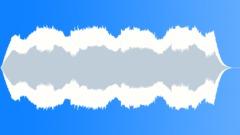 Treble Drone Ambiance Sound Effect