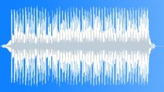 Groovy Uplifting Electro Pop (30 sec background) Arkistomusiikki