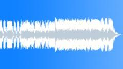 Pressure Cooker V2 - Metal, Intense/Aggressive Intro Arkistomusiikki
