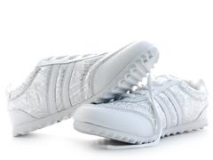 Jogging Shoes Kuvituskuvat