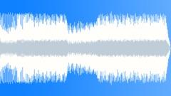 Positive Lite Rock (Motivational, Energetic, Positive, Happy, Inspirational) Stock Music