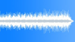 Carribean holiday music-104bpm Arkistomusiikki