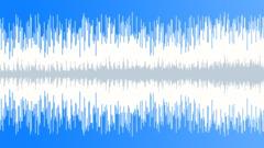 Carribean holiday music 2-115bpm.wav-FULL LENGTH-LOOPABLE Arkistomusiikki