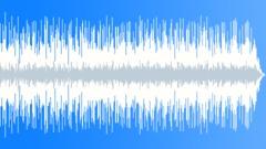 Caribbean holiday music 6-110bpm-FULL LENGTH Stock Music