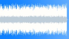 Caribbean holiday music 2-110bpm-FULL LENGTH Stock Music