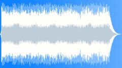 Inspiring presentation (full track, corporate, business, background) Stock Music