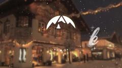 Winter Title - Apple Motion and Final Cut Pro X Template Kuvapankki erikoistehosteet