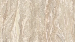 Close Up Of Natural marble Texture Stock Footage