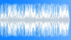 Jazz Quartet-Love Song Stock Music