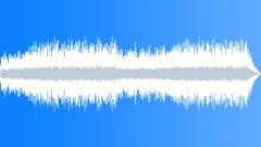 Super cool funk-100bpm Stock Music
