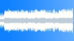 Upbeat and happy (Fun ukulele and piano) Stock Music