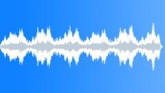 Bowed Breathing: Calm Ambient (2-minute edit) Arkistomusiikki
