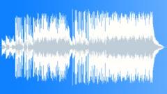 SMOOTH AS SILK Stock Music