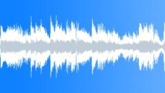 Acoustic Guitar Loop (Calm, Soft, Romantic, Hopeful) Stock Music