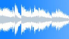 Acoustic Guitar Loop (Calm, Relaxing, Romantic) Stock Music