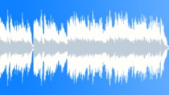 Acoustic Guitar Loop (Beautiful, Inspiring, Sentimental) Arkistomusiikki