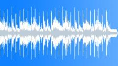 Heavy Rock Head Bang (15 sec) Stock Music