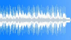 Heavy Rock Head Bang (30 sec edit B) Arkistomusiikki