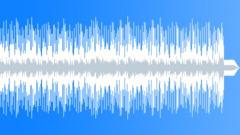 Heavy Rock Head Bang (60 sec) Stock Music