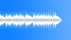 Organic Joy - Acoustic Positive - 30 seconds Stock Music