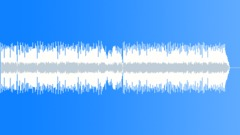 Organic Joy - Acoustic Positive Stock Music