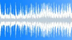 Extrasolid Cameo Rock Loop Stock Music