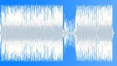 Balkan Groove (60 sec version) Arkistomusiikki