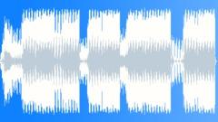 Balkan Groove (Main version) Arkistomusiikki