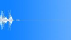Reach Milestone - Video Game Efx Sound Effect