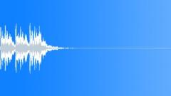 Achieving Milestone - Online Game Sound Efx Sound Effect