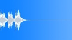 Reach Milestone - Gaming Fx Sound Effect