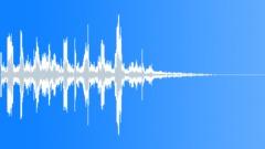 Steampunk Contraption 04 Sound Effect