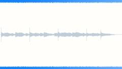 Decision - 15 sec Arkistomusiikki